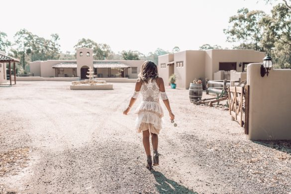 IXIAH the label by Australian Photographer Luke Cameron