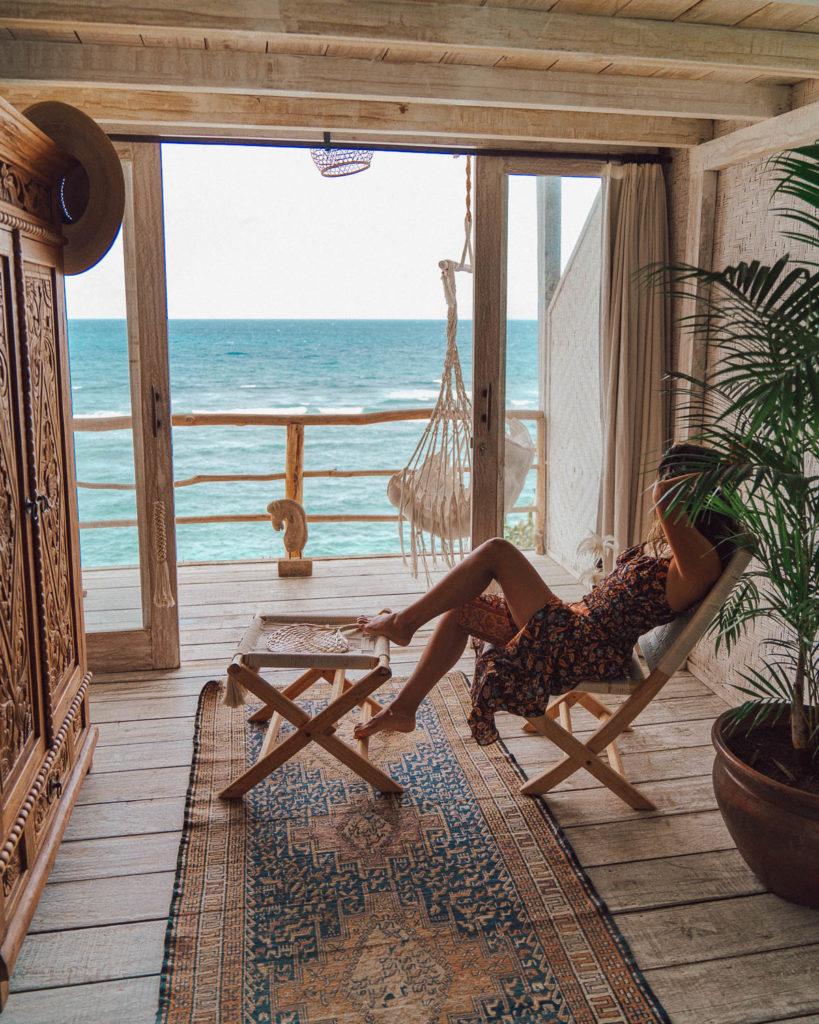 Dreamsea - Best places to stay in Uluwatu