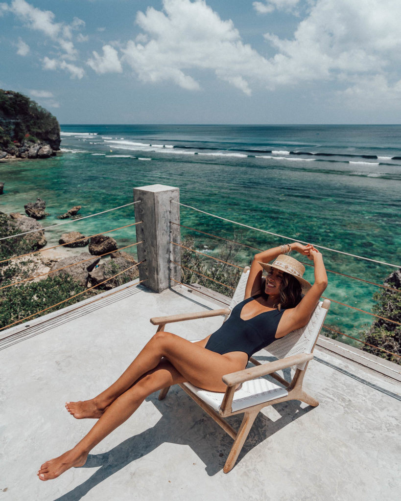 Best places to stay in Uluwatu