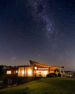 Best airbnb in Byron Hinterland
