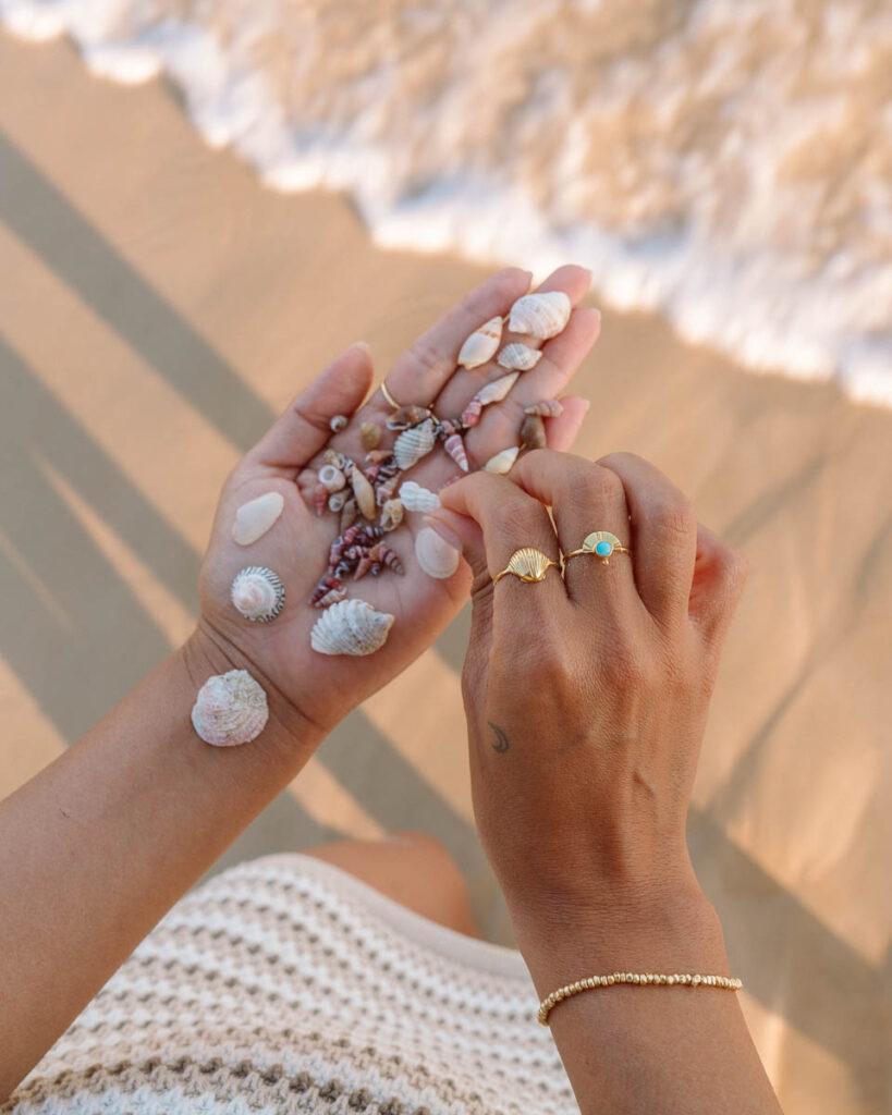 Embella Style Jewellery