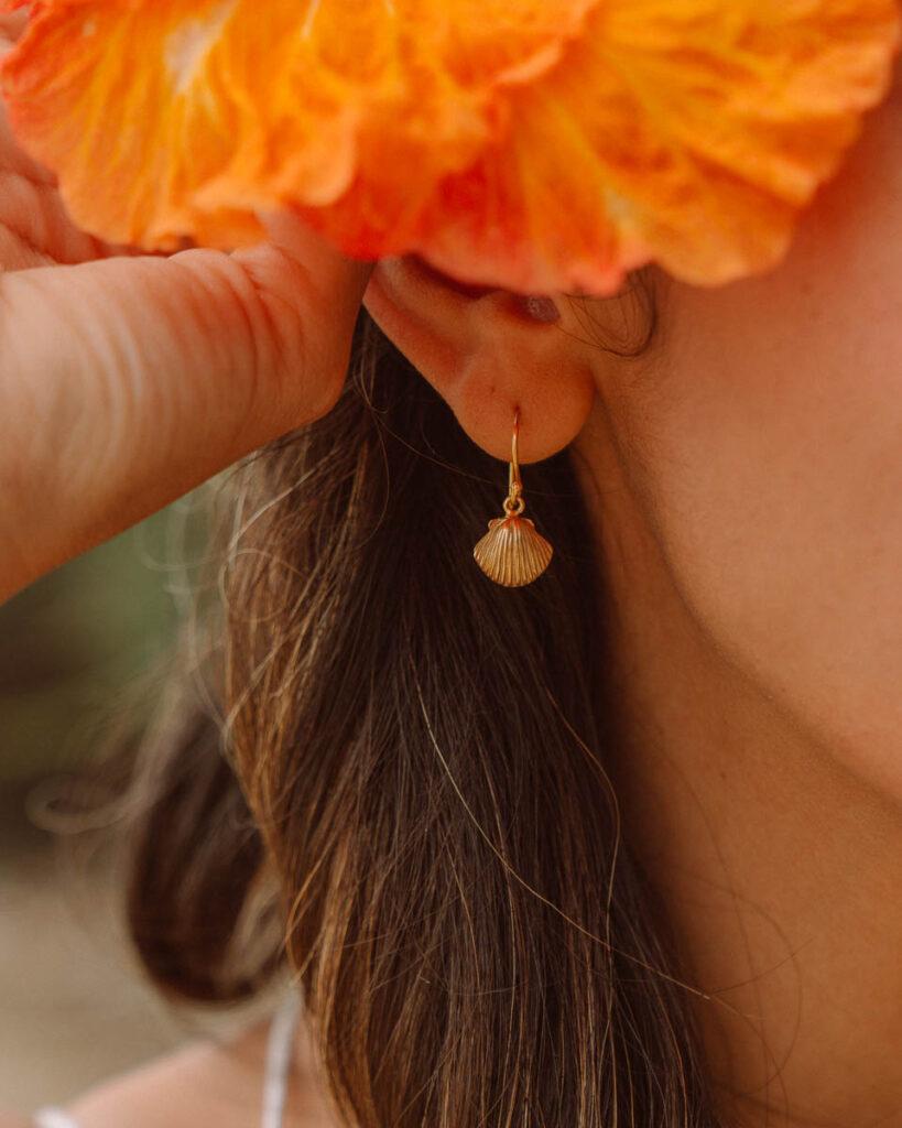 Embella Jewellery