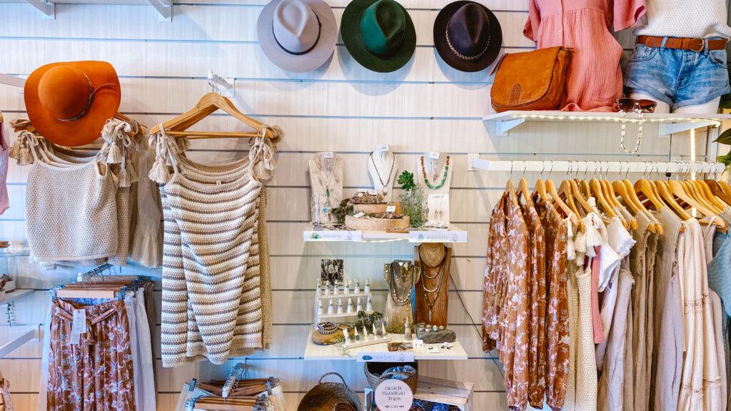 Embella boutique Yamba